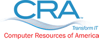 Consult CRA